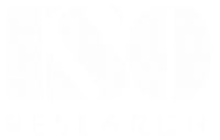 KSO Research