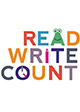 Evaluation of the Read, Write, Count Packs (2018)